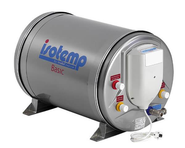 Бойлер серии SLIM 15 литров