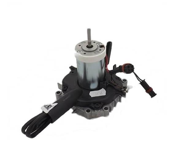 Мотор нагнетателя для АТ2000STC