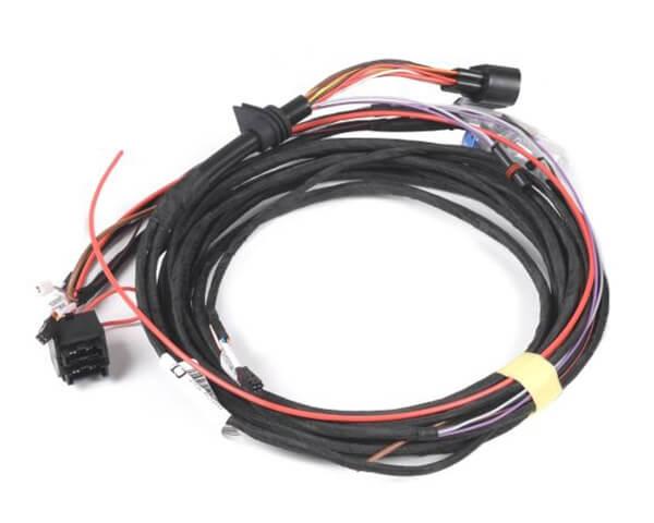 Жгут проводов основной для АТ2000STC