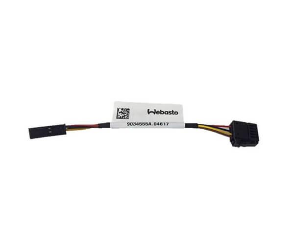 Соединительный кабель Unicontrol