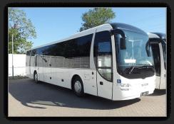 картинка автоклиматика для автобусов